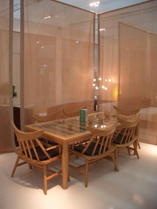 韩国株式会社_OTSUKAKAGU 大塚家具制造贩卖株式会社 大塚家具 我们通过家具,创造 ...